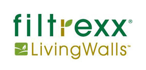 Filtrexx Living Walls