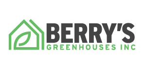 Berrys Greenhouse