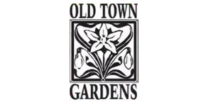 Old Town Gardens