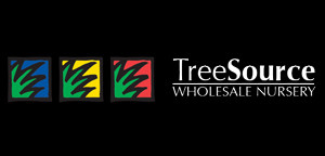 Tree Source Wholesale Nursery