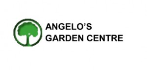 Angelo's Garden Centre