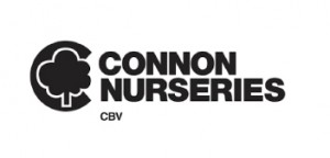 CBV Connon Nurseries