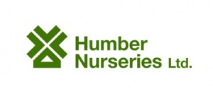 Humber Nurseries Ltd.