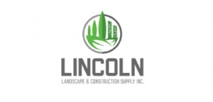 Lincoln Landscape and Construction Supply Inc.