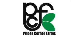 Prides Corner Farms