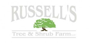 Russell's Tree & Shrub Farm